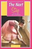 The Next Step, Beth Pollock, 1552774414