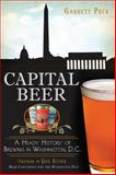 Capital Beer, Garrett Peck, 1626194416