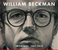 William Beckman, Charles T. Butler and Kristen Miller Zohn, 1907804412