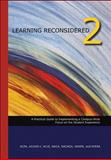 Learning Reconsidered 2 : A Practical Guide to Implementing a Campus-Wide Focus on the Student Experience, ACPA, 0931654416