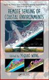 Remote Sensing of Coastal Environments, , 1420094416