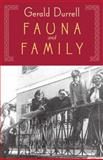 Fauna and Family, Gerald Durrell, 1567924417