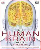 The Human Brain Book 9780756654412