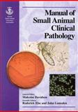 BSAVA Manual of Small Animal Clinical Pathology, null l, 0905214412