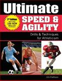 Ultimate Speed and Agility 2nd Edition