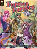 Furries Furever, Jared Hodges and Lindsay Cibos, 1440334412