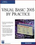 Visual Basic 2005 by Practice, Mostafavi, Mike, 1584504412