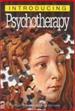 Introducing Psychotherapy, Nigel Benson, 1840464410