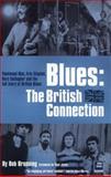 Blues, Bob Brunning, 1900924412