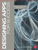 Designing Apps for Success, Matthew David and Chris Murman, 0415834414