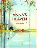 Anna's Heaven, Stian Hole, 0802854419
