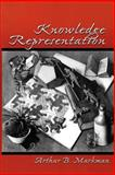 Knowledge Representation, Markman, Arthur, 0805824413