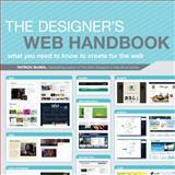 The Designer's Web Handbook, Patrick McNeil, 1440314411