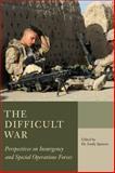 The Difficult War, , 1554884411