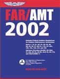 FAR/AMT, ASA Staff, 1560274417