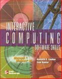 Microsoft Windows 95, Laudon, Kenneth, 007038441X