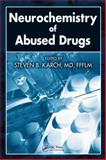 Neurochemistry of Abused Drugs, , 1420054414