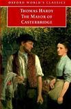 The Mayor of Casterbridge, Thomas Hardy, 019283441X