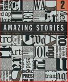 Amazing Stories 2 : To Tell and Retell, Berish, Lynda and Thibaudeau, Sandra, 0395884411
