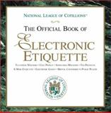 The Official Book of Electronic Etiquette, Charles D. Winters and Anne Winters, 0971064415