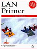 LAN Primer, Nunemacher, Greg, 1558514414