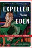 Expelled from Eden, , 1560254416