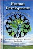 Human Development : Biology from a Holistic Point of View, , 1614704414