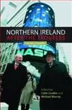 Northern Ireland after the Troubles : A Society in Transition, , 071907441X