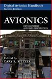 Digital Avionics Handbook : Development and Implementation, , 0849384419