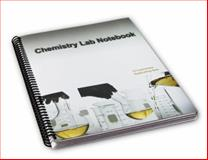 Lab Notebook Spiral Bound 75 Carbonless Pages (Copy Page Perforated), Barbakam, 0978534417