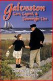 Galveston, Max Rizley and Camp Waldemar, 1571684417