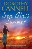 Sea Glass Summer, Dorothy Cannell, 1847514413