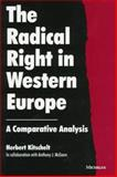 The Radical Right in Western Europe 9780472084418