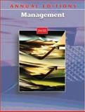 Annual Editions : Management 04/05, Maidment, Fred H., 0072874414