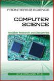 Computer Science, Kirkland, Kyle, 0816074410