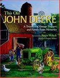 This Old John Deere, Michael Dregni, 0896584410