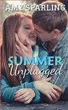 Summer Unplugged, Amy Sparling, 1482704412