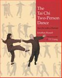 Tai Chi Two-Person Dance, Jonathan Russell, 1556434413