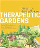 Therapeutic Gardens