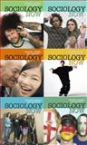 Sociology Now, Kimmel, Michael S. and Aronson, Amy, 0205404421