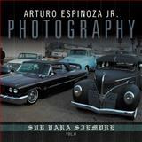 Arturo Espinoza Jr Photography, Arturo Espinoza Jr, 1477114424