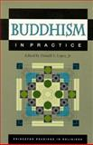 Buddhism in Practice, Donald S. Lopez Jr., 0691044422