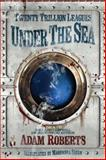 Twenty Trillion Leagues under the Sea, Adam Roberts, 0575134429
