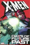 X-Men, Chris Claremont, Walter Simonson, Louise Simonson, Alan Davis, John Francis Moore, 0785184422