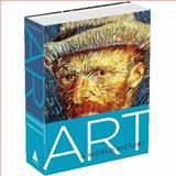Art, Elke Linda Buchholz and Karoline Hille, 0810994429