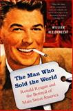 The Man Who Sold the World, William Kleinknecht, 1568584423
