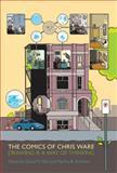 The Comics of Chris Ware, , 1604734426