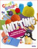 Knitting, Adel Kay and Catherine Hirst, 1609924428