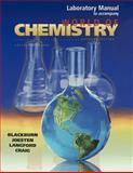 World of Chemistry, Jones Staff, 0030074428