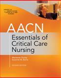 Essentials of Critical Care Nursing, Chulay, Marianne and Burns, Suzanne, 0071664424